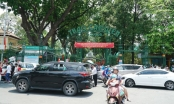 Thảo Cầm Viên Sài Gòn: Vì sao không giữ chân được du khách?