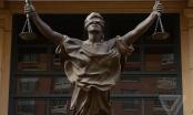 Tiết lộ công nghệ cho Trung Quốc, Giáo sư đại học California đối mặt với mức án 219 năm tù