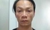 """Hành trình đưa ông trùm ma túy """"Mao Ca"""" và nhóm kiều nữ sa lưới"""