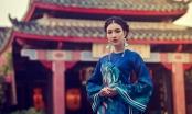 Tại sao Huế xưa, không gọi con gái tên Hoa?