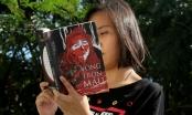 """""""Vòng tròn máu"""" - cuốn sách của """"thiên tài bị lãng quên"""""""