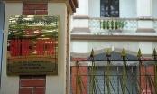Vụ gian lận điểm thi THPT Quốc gia tại Hà Giang: Trả hồ sơ, điều tra bổ sung