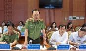 Báo động tình trạng nợ BHXH và bội chi quỹ BHYT tại Quảng Nam