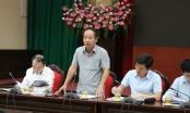 Hà Nội thông tin về việc xả nước từ hồ Tây ra sông Tô Lịch