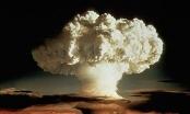 Mỹ bác tin muốn rời khỏi hiệp ước cấm thử vũ khí hạt nhân