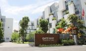 Tin kinh tế 6AM: Chân dung tập đoàn giáo dục đứng sau trường quốc tế Gateway