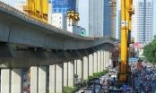 Dự án đường sắt Cát Linh - Hà Đông chậm tiến độ: Đơn vị nào chịu trách nhiệm?
