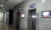 Bé gái 10 tuổi ở Hà Nội bị dâm ô trong thang máy chung cư?