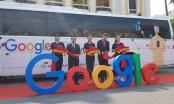 """Doanh nghiệp được lợi gì khi Bộ Công Thương """"bắt tay"""" với Google?"""