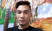Quảng Ninh: Bắt giữ yêu râu xanh hiếp dâm bé gái 12 tuổi