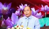 Học tập và làm theo tư tưởng, đạo đức, phong cách Hồ Chí Minh là nhiệm vụ quan trọng, thường xuyên và lâu dài