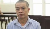 Phóng hỏa trả thù chủ cũ, người đàn ông lĩnh 8 năm tù
