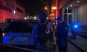Ít nhất 23 người thiệt mạng trong vụ ném bom xăng vào quán bar