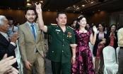 Truy tố ông trùm đa cấp Liêt Kết Việt