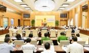 Kỷ luật 21 người đứng đầu để xảy ra tham nhũng