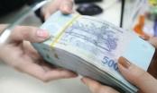 Sau thanh tra, ngành Tài chính thu nộp ngân sách hơn 7.000 tỷ đồng