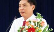 Vướng vào sai phạm đất đai, Chủ tịch tỉnh Khánh Hoà tự nhận kỷ luật cảnh cáo