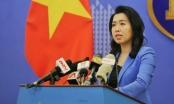 Bác bỏ những nội dung sai sự thật về tự do báo chí tại Việt Nam