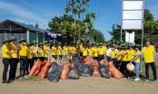 Thủ tướng biểu dương Bưu điện Việt Nam chung tay chống rác thải nhựa
