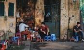Dự báo thời tiết ngày 16/9: Thủ đô Hà Nội mưa rải rác, trời vẫn oi bức