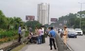 Bắt được nghi phạm đâm người phụ nữ trên cầu Bãi Cháy