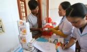 Yêu cầu cung ứng đủ thuốc phòng chống bệnh sốt xuất huyết