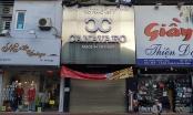 Quát, đánh nhân viên, chủ cửa hàng Canavaro có thể đối diện với mức phạt 25 triệu đồng