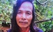 Bị vây bắt sau 2 ngày bỏ trốn, nghi phạm sát hại vợ chồng anh trai đã nổ súng tự sát