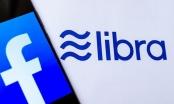Facebook giữ kế hoạch giới thiệu tiền điện tử Libra