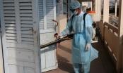 Cà Mau: Hàng chục học sinh tiểu học nhập viện với triệu chứng chóng mặt, nhức đầu