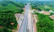 """Tin kinh tế 6AM: Cao tốc Bắc Giang-Lạng Sơn sắp thông xe; Hành trình từ """"vàng đen"""" đến """"vàng mười"""" của Quảng Ninh"""