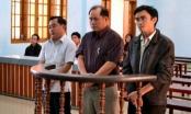 """Công trình thủy lợi vừa xây đã hỏng tại Gia Lai phơi bày quy trình ăn chia """"tàn mạt"""" của các 'quan tham'"""