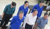 Cựu Thứ trưởng Lê Bạch Hồng lĩnh 6 năm tù, bồi thường hơn 150 tỷ đồng