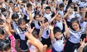 Chiều cao người Việt vẫn tăng chậm so với thế giới