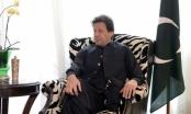 Chuyên cơ chở Thủ tướng Pakistan phải hạ cánh khẩn vì sự cố