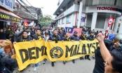 Khuyến cáo các CĐV Malaysia không tổ chức cổ động trên các tuyến phố
