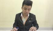 Khởi tố bị can đối với Nguyễn Thái Lực em trai Chủ tịch Địa ốc Alibaba về tội danh rửa tiền