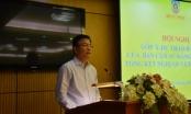 Hệ thống pháp luật Việt Nam ngày càng hoàn thiện