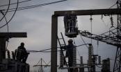 Ukraine nối lại nhập khẩu điện từ Nga