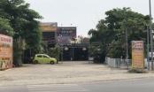 Hà Nội: Nhà hàng bị tố xây dựng trái phép trên đất thuê, chây ì trả mặt bằng