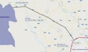 TP HCM làm cao tốc nối Tây Ninh
