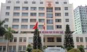 Bộ Giáo dục và Đào tạo lên tiếng về thông tin Thứ trưởng Lê Hải An tử vong