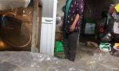 Thảm án ở Bà Rịa - Vũng Tàu: Nghi do mâu thuẫn tình cảm, 2 người tử vong