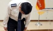 Hai cảnh sát bị cách chức vì làm rò rỉ thông tin vụ Sulli tự tử