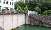 Vụ án xả thải gây ô nhiễm nguồn nước sông Đà: Bộ Công an thông tin kết quả điều tra bước đầu