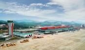 Vietnam Airlines chính thức mở đường bay Vân Đồn - Đà Nẵng từ ngày 1/11