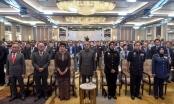 Malaysia: Tham nhũng, lạm quyền không được phép tái diễn