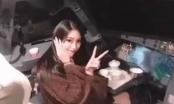 Lộ ảnh quá khứ, nữ hành khách khiến phi công bị cấm bay vĩnh viễn