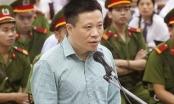 Đại án OceanBank: Hà Văn Thắm tiếp tục bị khởi tố