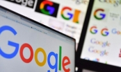 Báo chí Pháp khiếu nại Google về vấn đề bản quyền nội dung